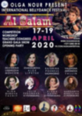 Al_Salam_2020.jpg