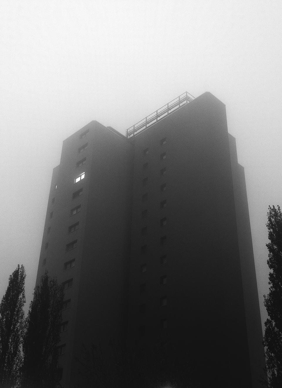 _MG_0198