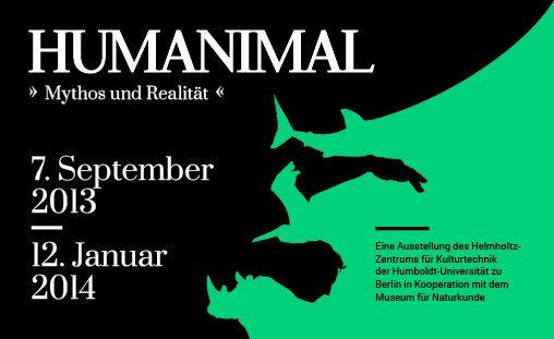 HUMANIMAL_Banner.original.jpg