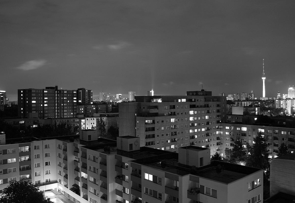 xberg.nacht2
