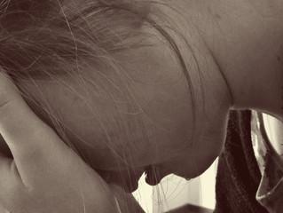 5 diferenças entre o estresse e a ansiedade que todos deveriam saber