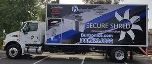 Shredding Truck BBS.jpg