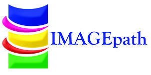 Imagepath1.jpeg