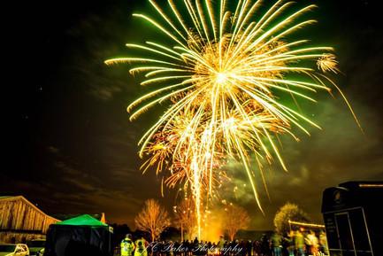 Ashton Firework Night 2017-2.jpg