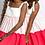 Thumbnail: Alali Dress
