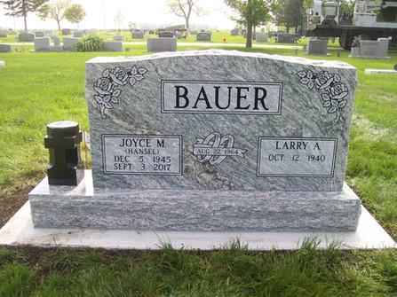 BAUER, LARRY & JOYCE.JPG