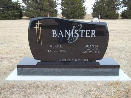 BANISTER, KENT & JOAN.JPG