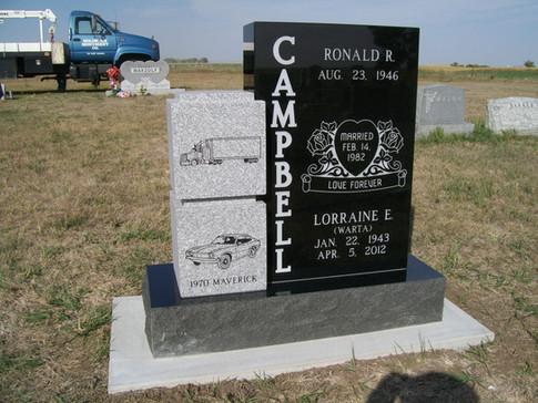 CAMPBELL__RONALD___LORRAINE.JPG