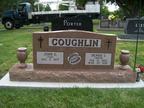 COUGHLIN, JOHN & DENISE.JPG