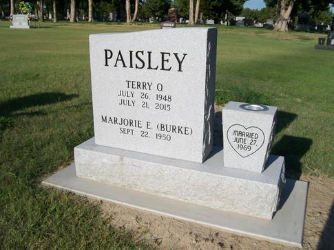 PAISLEY, TERRYY & MARJORIE.JPG