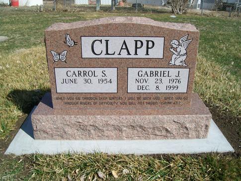 CLAPP, GABRIEL & CARROL.JPG
