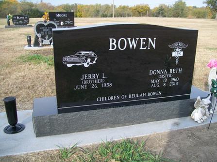 BOWEN, JERRY & DONNA.JPG