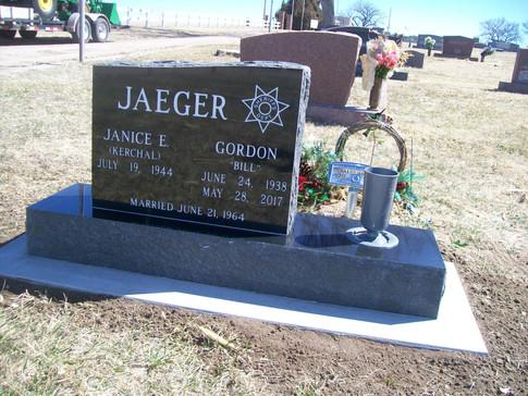 JAEGER, GORDON & JANICE.JPG