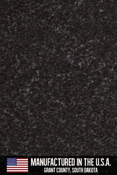Medium Black