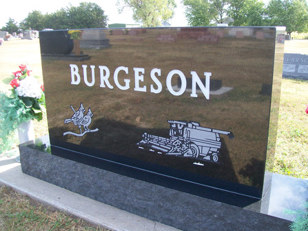 BURGESON.JPG