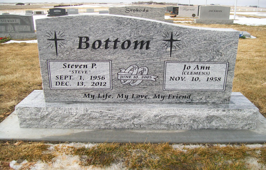 BOTTOM, STEVEN & JO ANN.JPG