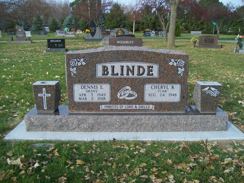 BLINDE, DENNIS & CHERYL.JPG