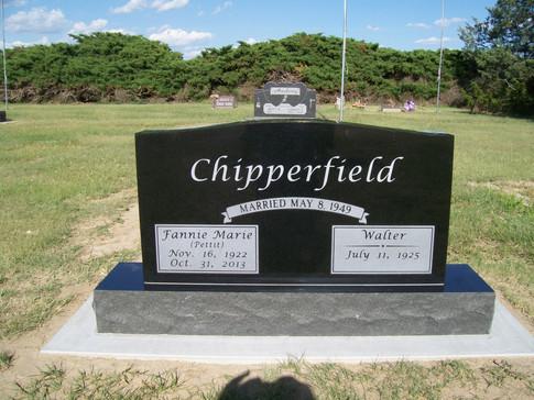 CHIPPERFIELD, WALTER & FANNIE.JPG