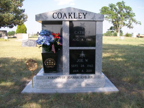 COAKLEY__JOE___CATAY.JPG