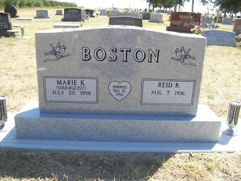 BOSTON, REID & MARIE.JPG