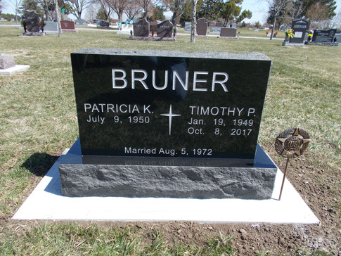 BRUNER, TIMOTHY & PATRICIA.JPG