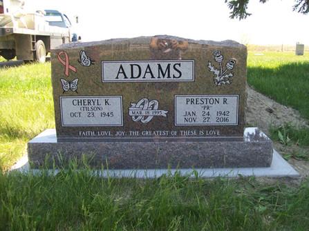 ADAMS, PRESTON & CHERYL.JPG