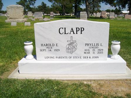 CLAPP, HAROLD & PHYLLIS.JPG