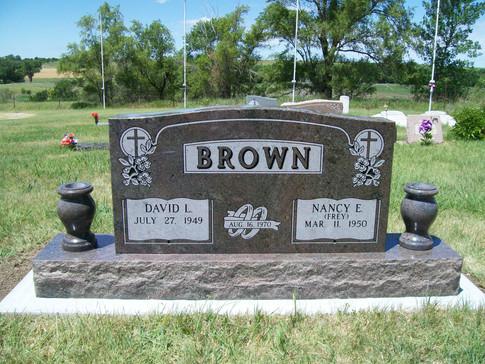 BROWN, DAVID & NANCY.JPG