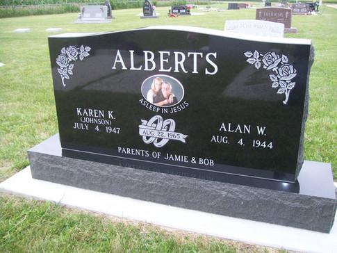 ALBERTS, ALAN & KAREN.JPG