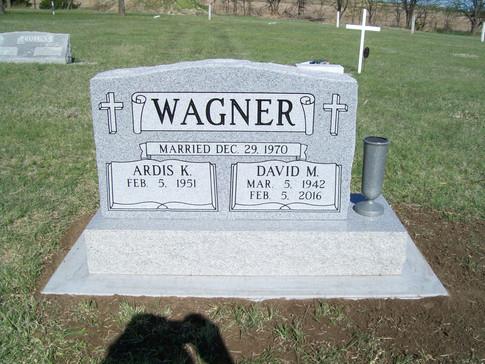 WAGNER, DAVID & ARDIS.JPG