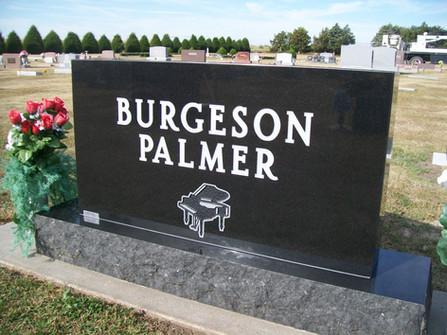 BURGESON - PALMER.JPG