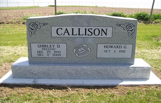 CALLISON.JPG