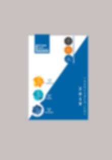 Cover Jahresbericht_2JPEG.jpg
