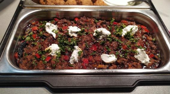 catering 09.jpg