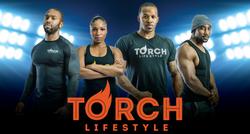 Torch_team