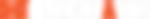 XENO-ALL-WHITEORANGE-150.png