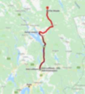 Skjermbilde 2019-07-18 kl. 23.40.42.png