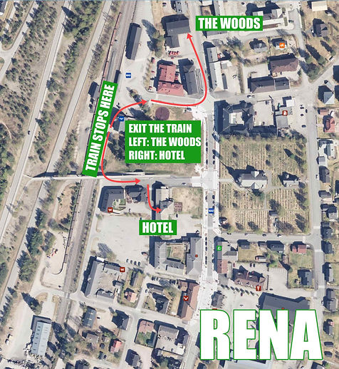 Map over Rena with Hotel and studio.jpg