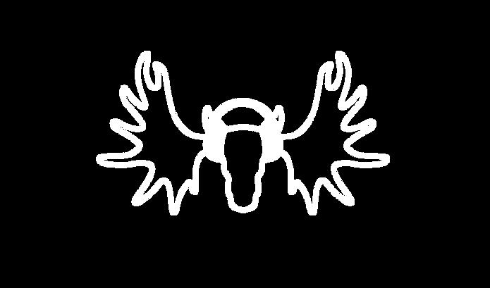 logo-kopi_edited.png