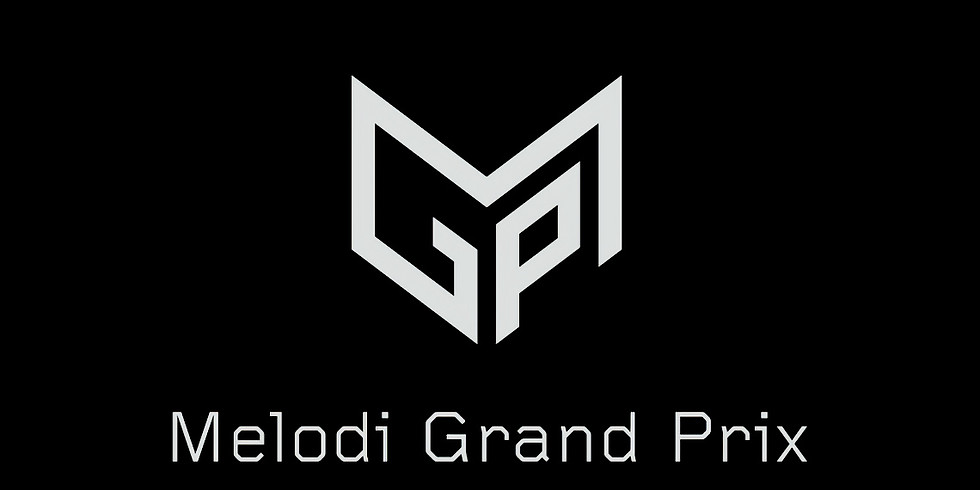 Out of the Woods: Melodi Grand Prix (Eurovision Norway)