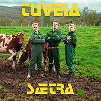tuveoia_SÆTRA_COVER.jpg