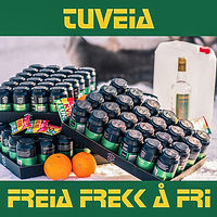 freia_frekk_a%C3%8C%C2%8A_fri_edited.jpg