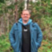 CH Profilbilde.jpg