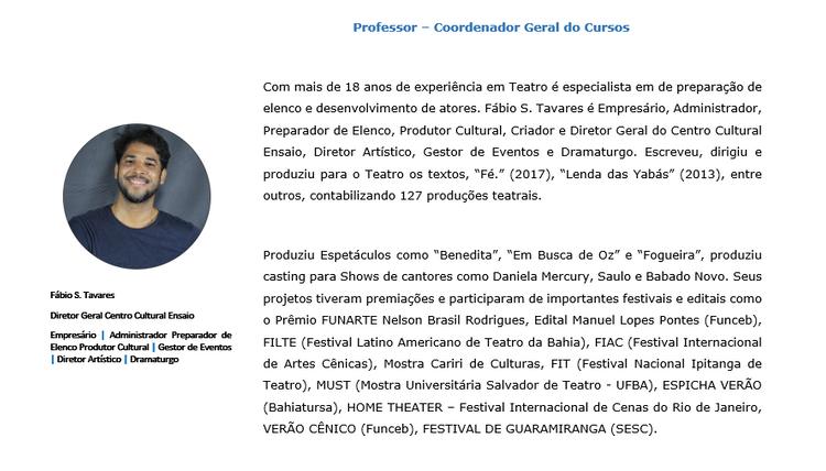 curriculum-fabio-s-tavares-professor-de-
