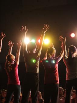 crianças-teatro-musical-3.jpg