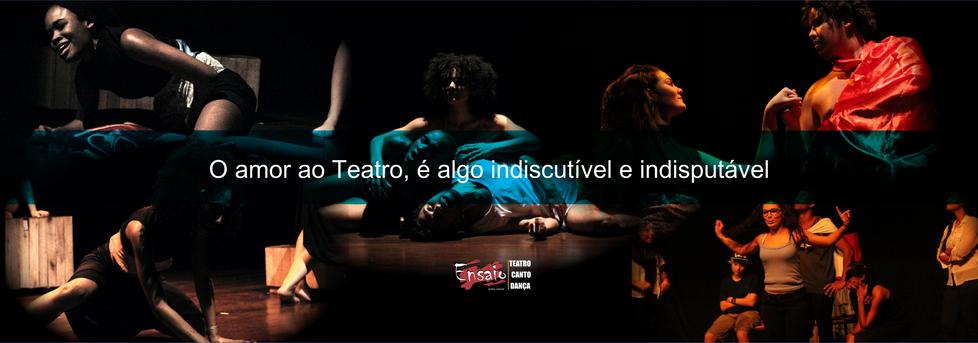 centro_cultural_ensao-_teatro-canto-danç
