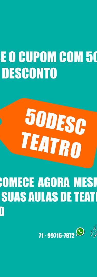 @cursodeteatrosal