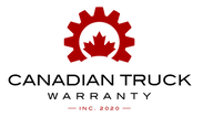 CTW Logo Color.png