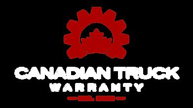 CTW Logo White Red Logo.png