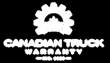 CTW Logo White.png